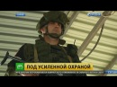 Khmeimim AFB Syria