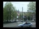 СТС-Курск - Городские истории выпуск №16 от 6 мая