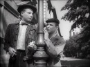Fanfaren der Liebe (1951) mit Dieter Borsche und Georg Thomalla