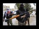 Entre a Síria e o Estado Islâmico Episódio Inédito DUBLADO