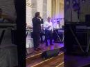 Spitakci Hayko Garnan MI Aravot Sharan Nshan Hayrapetyan New 2017 Ekaterinburg