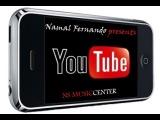 Xonia - Remember HD(NS MUSICCENTER EDITED)-by Namal