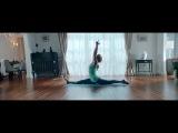 Филипп Киркоров on Instagram Ничего личного, )) @valeriya но ролик и песня действительно классные! #валерия #ничеголичного #премьера