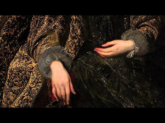 Vivaldi - 6 La Stravaganza Concertos, Op.4 | Fabio Biondi Eurpoa Galante