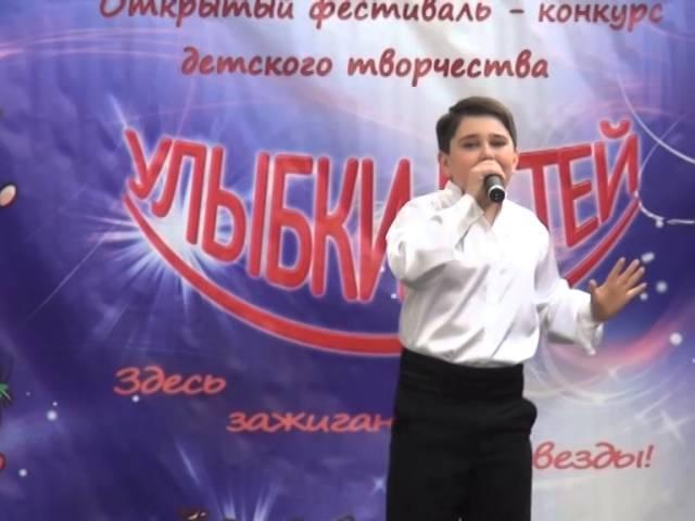 Роберт Касьян Джамайка март 2015