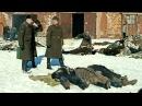 ВОЕННЫЕ ФИЛЬМЫ 2017 об ОФИЦЕРЕ ГОСБЕЗОПАСНОСТИ НКВД 1941-45 ! Военное Кино военныефильмы