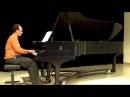 Prelude 6 in E minor, BWV 938 by J.S. Bach