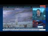 Новости на Россия 24    Владимир Путин примет участие в мероприятиях, посвященных прорыву блокады Ленинграда