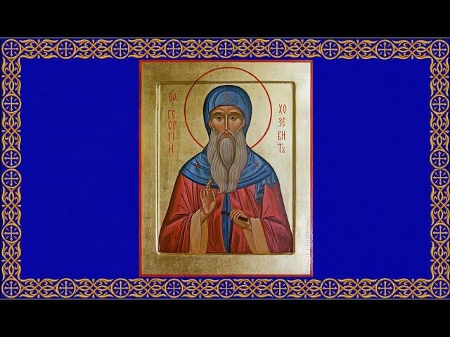 Православный † календарь Воскресенье 21 января 2018 8 января 2018 по ст ст