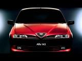 Alfa Romeo 145 930A