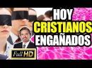 Armando Alducin 2018 CRISTIANOS ENGAÑADOS Predicas Cristianas 2018