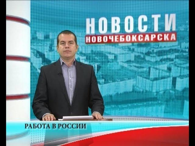 На портале Роструда «Работа в России» стал доступен новый раздел с информацией о стажировках для мол