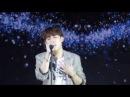 171119 김성규 SungKyu SHINE @KimSungKyu Mini Live FM in TAIPEI 14 00場