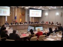 Вокруг нас 12 (16.02.18) Информационные технологии - будущее региона