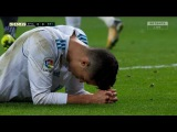 Cristiano Ronaldo Vs Real Betis Home (20/09/2017) HD
