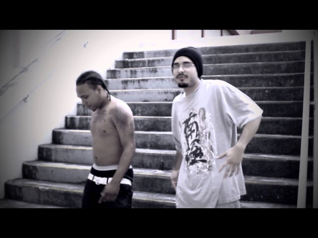 Epidemic Shit Is Real (Produced by 5th Element) Official Video
