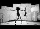 Реклама Guerlain Black Perfecto Герлен Блэк Перфекто
