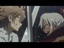 Fate/Apocrypha Ep 24 - Sieg VS Kotomine Shirou Final Fight