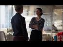 [3x02] Supergirl - Lena Luthor scenes pt. 2