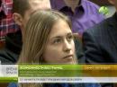Курс на Арктику. Молодёжь выбирает правильные профессии