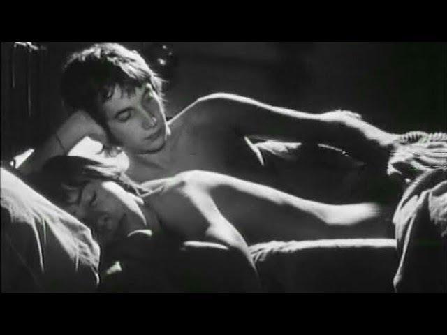 Une histoire sans importance (1980) | Curta Metragem Legendado