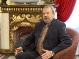 Худруку «Кубанской казачьей вольницы» исполнилось 70