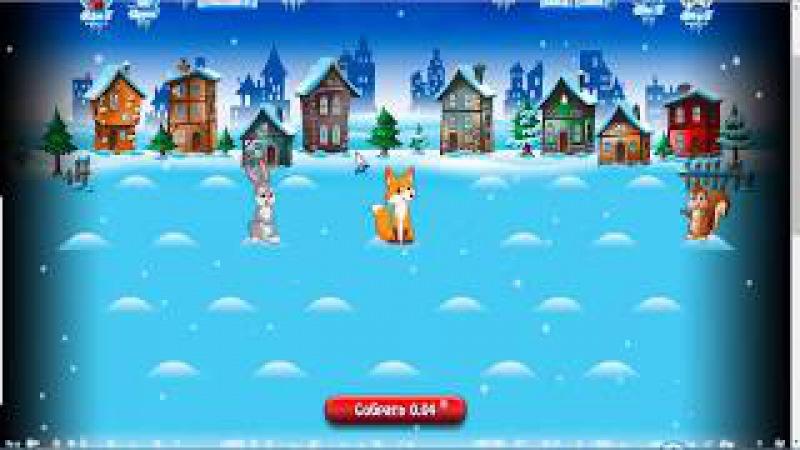 Christmas Tree ИГРА ЭТО НОВЫЙ ИНТЕРЕСНЫЙ УВЛЕКАТЕЛЬНЫЙ НОВОГОДНИЙ ПРОЕКТ