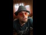 Чугунный Скороход - Afterparty (Mariuz.D Remix)