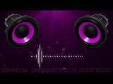 Meg &amp Dia - Monster (LUM!X Bootleg)