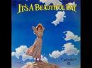 It's a Beautiful Day - It's a Beautiful Day 1969 (full album)