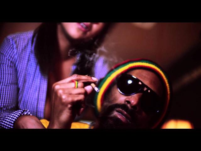 Music Video: E-40