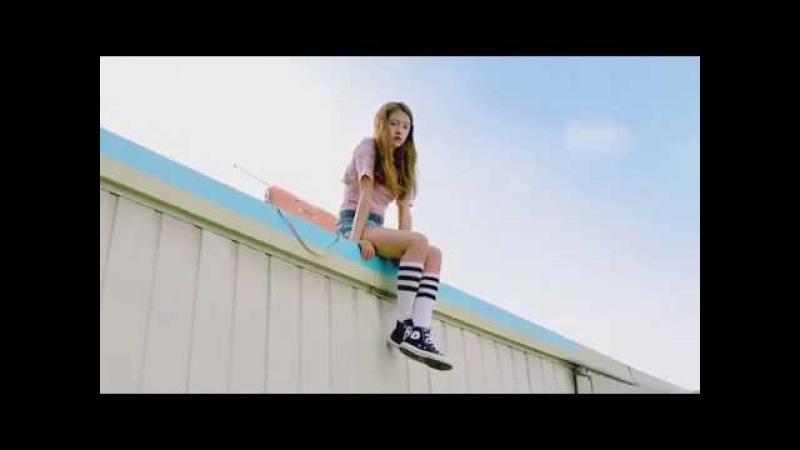 Трейлер к фанфику Приличия Мафии | Kana Alex | BTS | Jungkook | Sehun