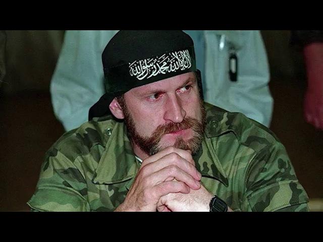 Ахмед Закаев о Рамзане Кадырове и генерале Бортникове.Новое » Freewka.com - Смотреть онлайн в хорощем качестве