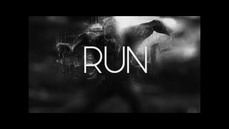 【GMV】Dying Light - Run | AWOLNATION (Dubstep Remix)