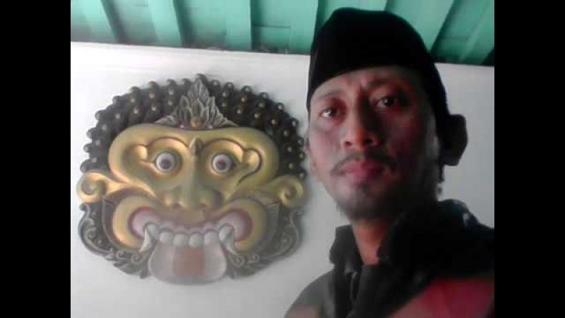20180217 095309 SRI SULTAN HERU CAKRA di KERATON YOGYAKARTA 17 Februari 2018