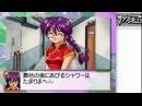 Sakura Taisen 1 Both demul07 ZD SSR7 0 at RTP P11 The Troubled 'Hero'