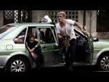 Видео к фильму «Шанхайский перевозчик» (2017): Трейлер №3 (дублированный)