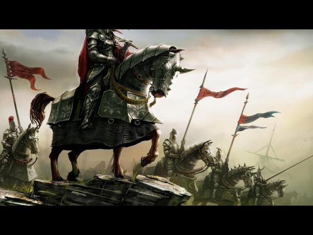Армянские конницы эпохи царя Аргишти и Тиграна Великого.