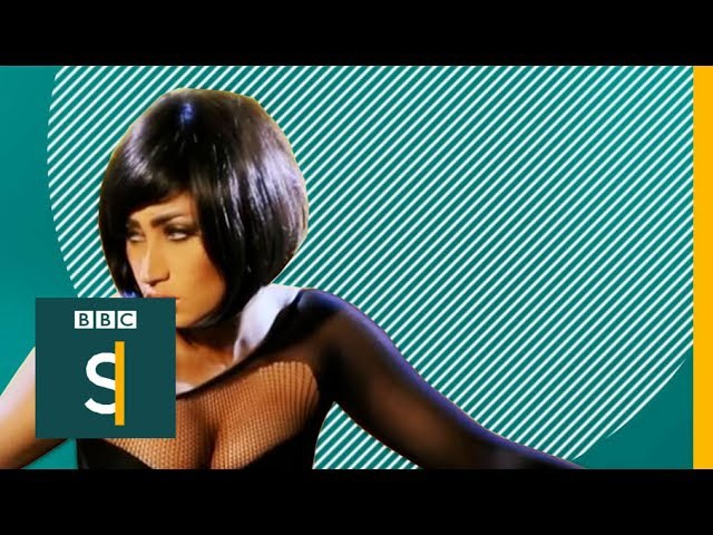 Qandeel Baloch Murder One year on (FULL DOCUMENTARY) - BBC Stories