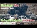 Шлосберг Live 48, 19 февраля 2018 года. Тема: «На Сирийском фронте без перемен»