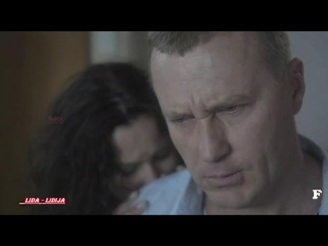 НОВИНКА КРАСИВАЯ ПЕСНЯ О ЛЮБВИ КОРОЛЕВА - РОМАН АЛЕШИН