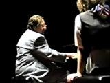 Lazar Berman TCU 1995 Liszt Sonata