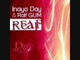 Inaya day &amp Ralf Gum - Reap (Redsoul remix)