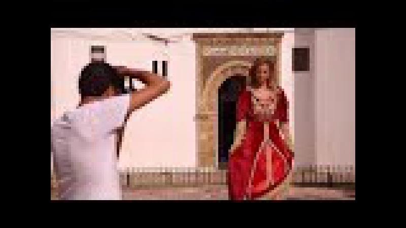 Magic Cities, Casablanca [Documentaire]