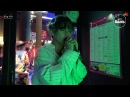 [BANGTAN BOMB] BTS' exciting Game room 4 - BTS (방탄소년단)