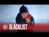 The Blacklist - Next: Liz Has a List of Her Own (extended promo)