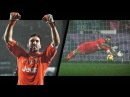 Gigi Buffon Rigori Parati ● Best Of HD