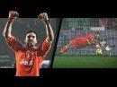 Gigi Buffon - Rigori Parati ● Best Of HD