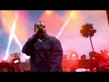 Ice Cube - Today Was A Good Day (Live on the Beats Music 2017)