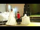 ბიჭუნამ პატარძალი გამოიცეკვა.. ქორწილში ძ 43